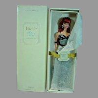 MIB Mattel Barbie Fashion Model Doll  Lingerie #6