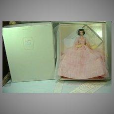 Mattel Barbie Silkstone Fashion Model, In The Pink, MIB