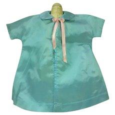 VIntage 1960's Doll Spring Coat