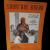 Vintage 1939 Original Sheet Music, Short'nin' Bread