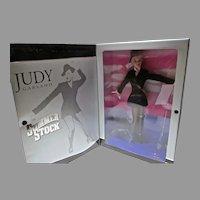 "NRFB Madame Alexander Judy Garland ""Get Happy"" Doll, FAO, Exclusive"