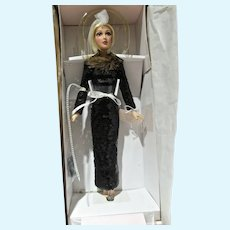 NRFB Madame Alexander, Bon Anniversaire Alex Doll, FAO Exclusive