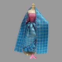 Vintage Mattel Barbie Designer Collection Evening Ensemble, 1985