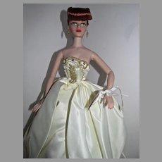 Aston Drake Madra Doll, First Encounter, Odom