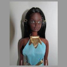 Mattel 1978 Sun Lovin' Malibu Christie in 2550 Best Buy Fashion