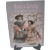 OOP Book, Rare&Lovely Dolls of Two Centuries, J.D.Noble