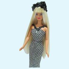 Original Carol Spenser Designed Barbie Doll, Convention Special, 1990's