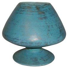 Freeman McFarlin Pottery Mid Century Modern Vase