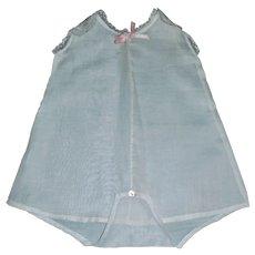Nice Antique 1 Pc Undergarment - Red Tag Sale Item