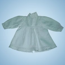 Lovely Small Doll Blouse