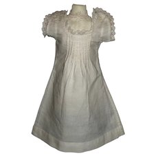 Lovely Fashion Doll Chemise