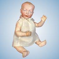 """15"""" Kaiser Baby Kammer & Reinhardt Mold 100"""