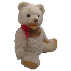 Steiff's Medium Sized Cosy Teddy Bear