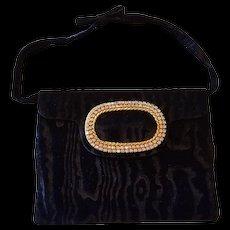 Vintage Rodo Italian Handbag