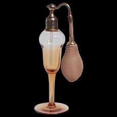 DeVILBISS Topaz Perfume Atomizer