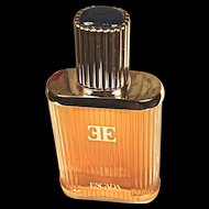 ESCADA POUR HOMME - Escada Beaute - Giant Factice/Dummy Display Perfume Bottle
