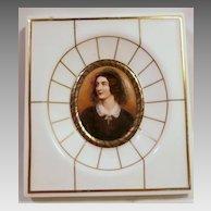 Villeroy and Bach Porcelain....