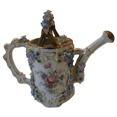 China Watering Can..
