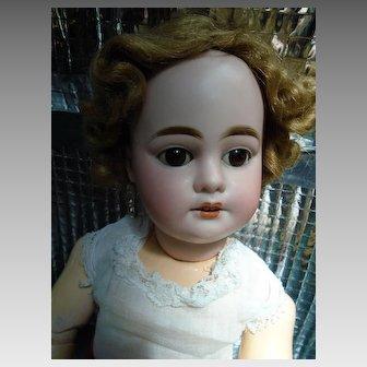 Antique bebe germany