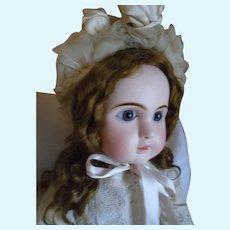 Antique doll steiner fig A 17
