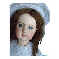 French doll phenix star
