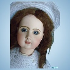 French doll phenix star
