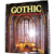 Gothic Architecture, Sculpture, Painting Rolf Toman & Achim Bednorz HCDJ 1st English Edition