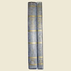 Edna St. Vincent Millay Collected Lyrics & Collected Sonnets, Hardcover, Published by Harper & Row 1939 & 1941