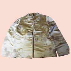 a80525406 Vintage Women's Vintage Fashion Blazers & Jackets | Ruby Lane