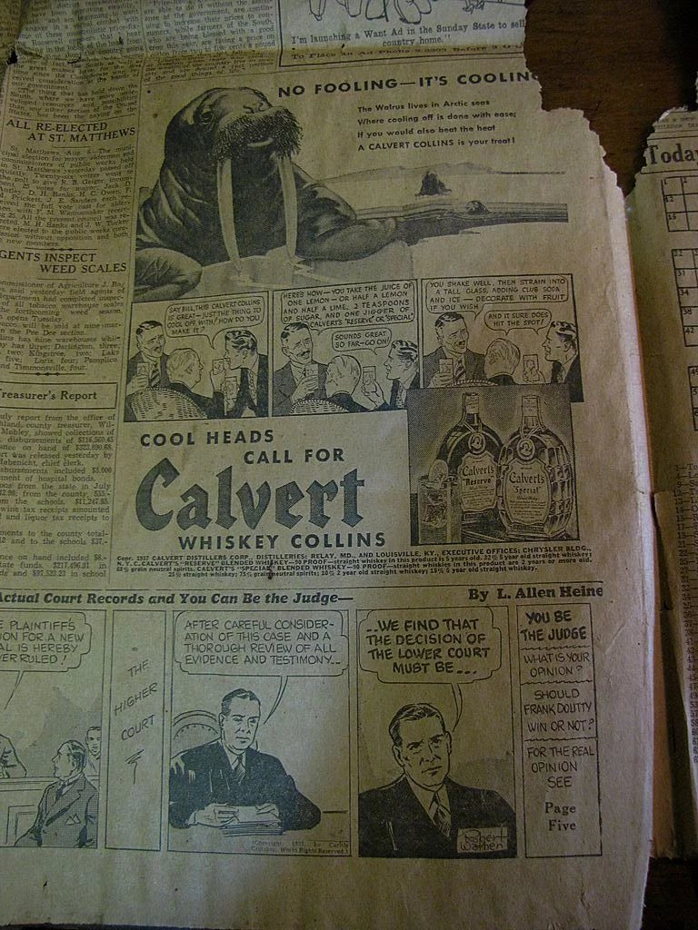 State paper columbia sc classifieds