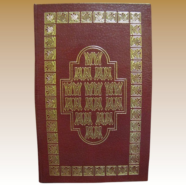 The Face Of Battle By John Keegan Military History Leather Bound