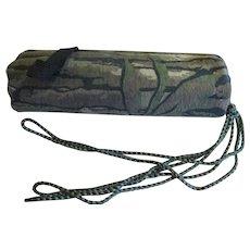Realistic Deer Hunting Call, Rattler Bag