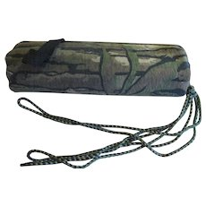 Realistic Deer Hunting Call, Rattler Bag‏