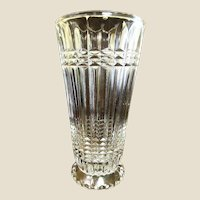 1930/40's Soda Fountain Glass, Ice Cream Sunday or Milk Shake