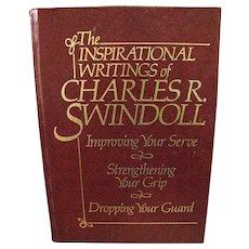Inspirational Writings of Charles R. Swindoll by Charles R. Swindoll