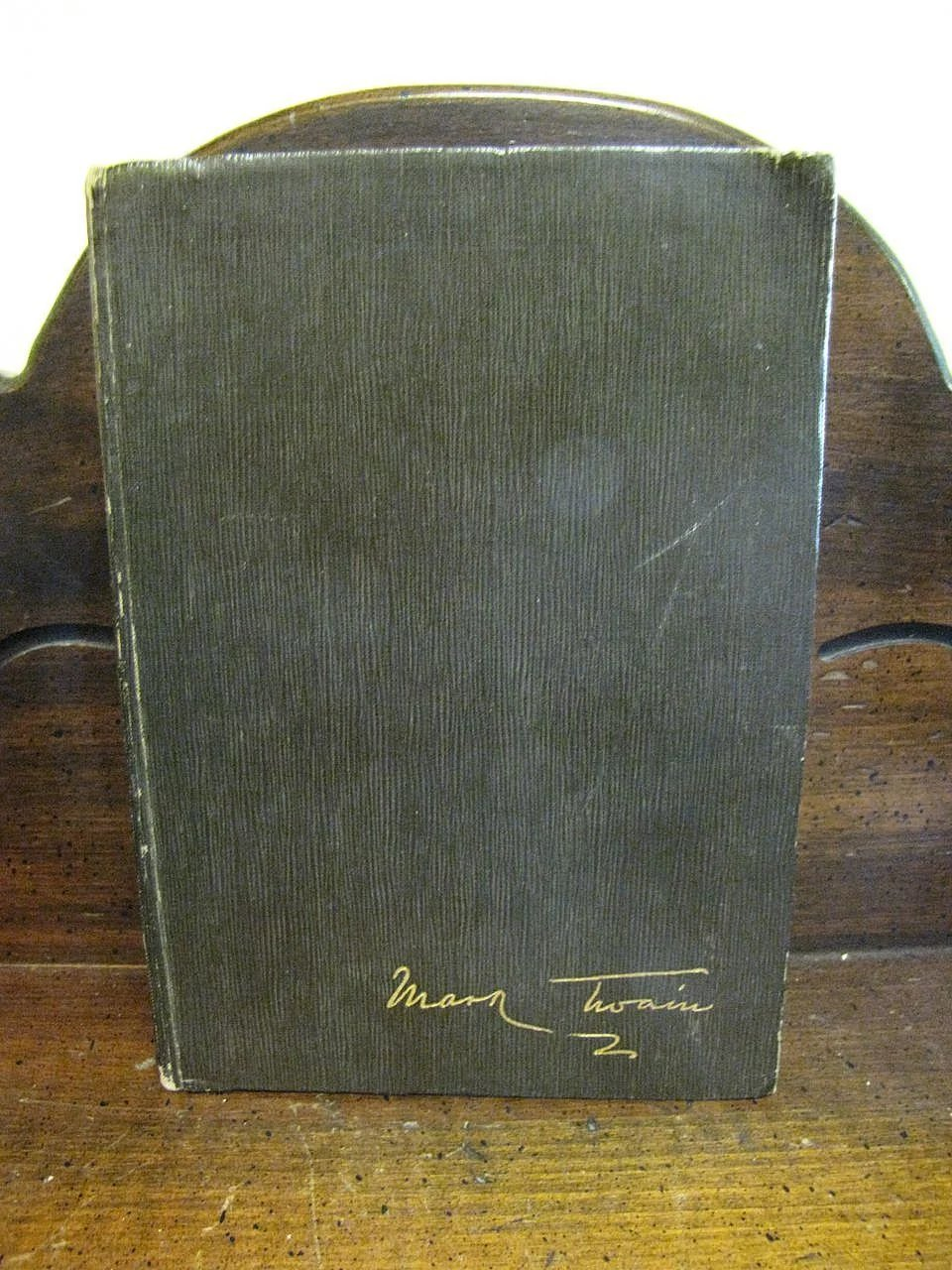 the complete short stories and famous essays of mark twain one volume edition The complete short stories and famous essays of mark twain (one volume edition) by twain, mark book condition: very good book description p f collier, 1900-01-01.