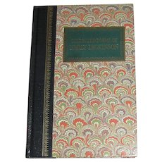 Collected Poems of Emily Dickinson, published by Chatman River Press, Like New