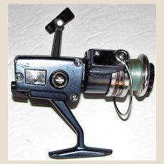 Vintage Zebco Sterling 7010 Spinning Reel