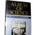 The Biological Sciences in the Twentieth Century - Album of Science by Merriley Borell (1988) Nearly New