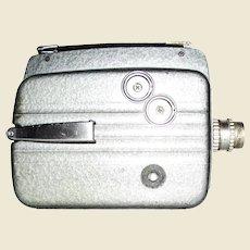 Vintage Cine-Kodak Reliant 16 MM Movie Camera
