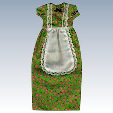 Vintage Skipper Outfit No. 9125 Best Buy, Mint