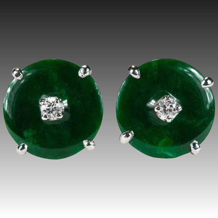 white lane component gold product pendant beryl estate jade diamond treated teardrop hikashop earrings