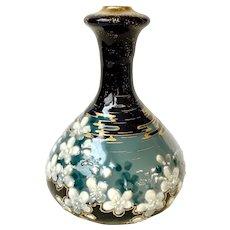 Amphora Vase, Riessner, Stellmacher & Kessel