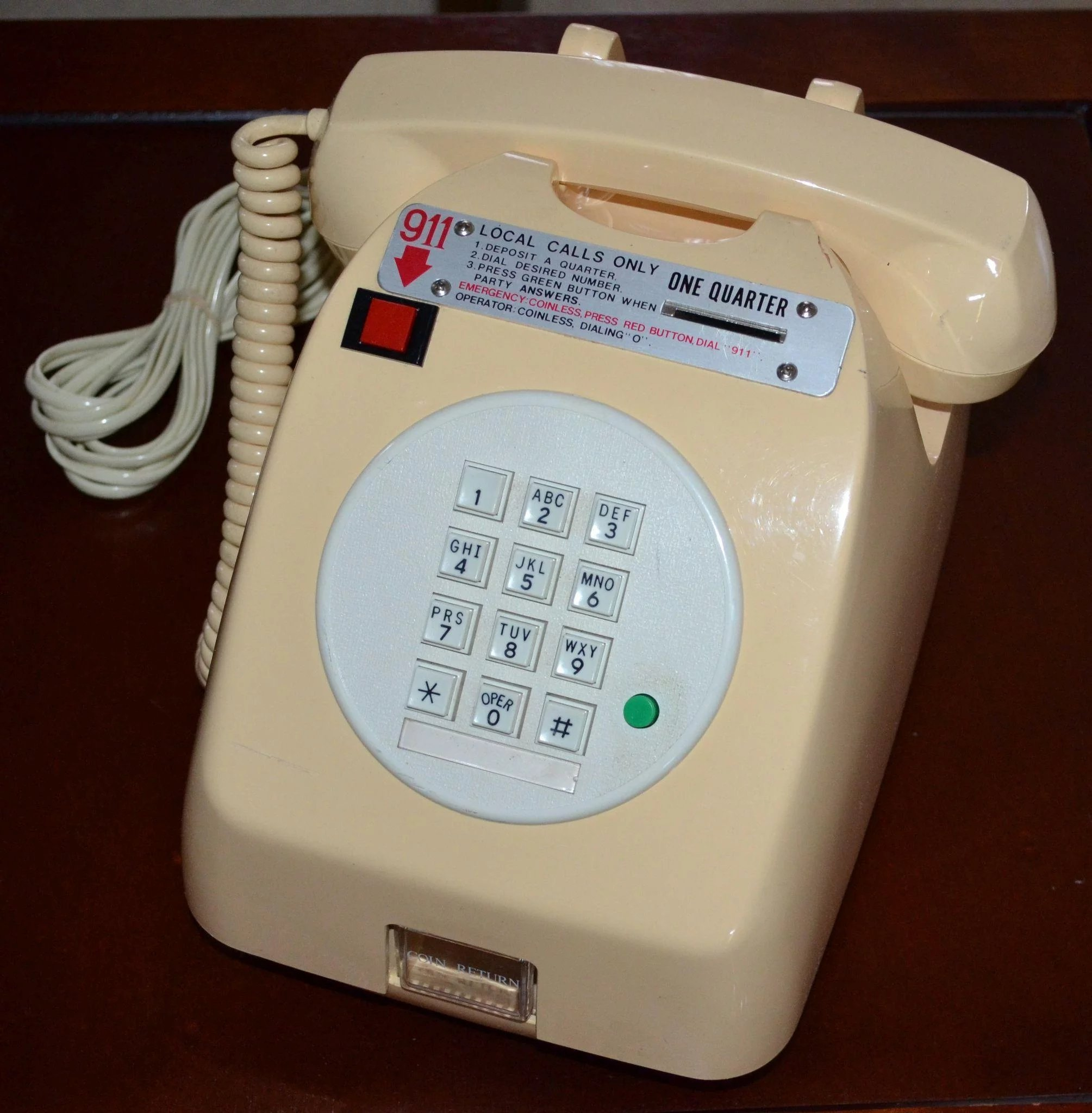 Casino Pay By Phone