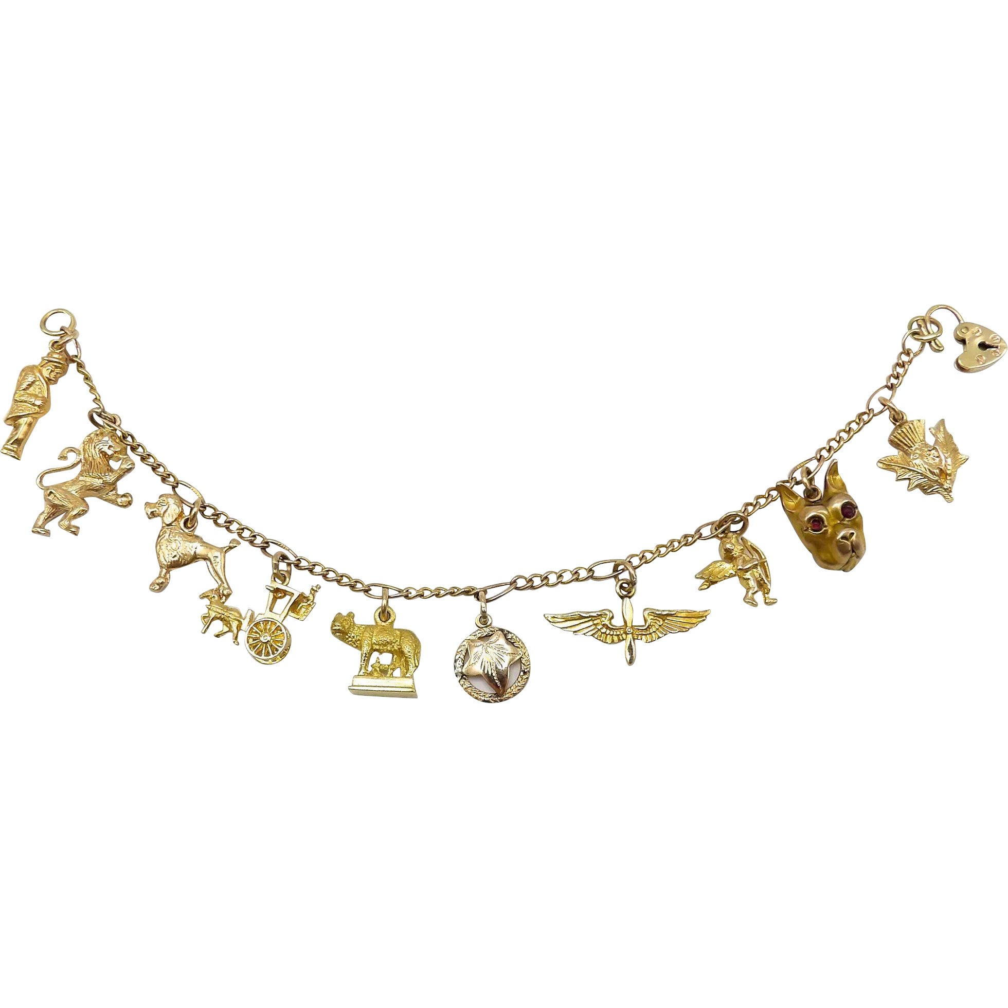 finished bracelet rose crislu products anklet gold stone in multi