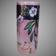Leune Early 20th Century French Applied Art Glass