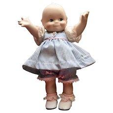"Danbury Mint Kewpie Doll 12"""