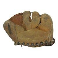 Baseball Glove #6