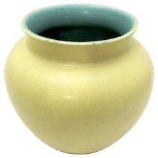 Winfield Pasadena Vase