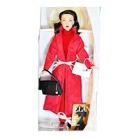 Madame Alexander Milano Alex Fashion Doll MIB